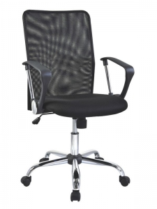Office Chair BT-505